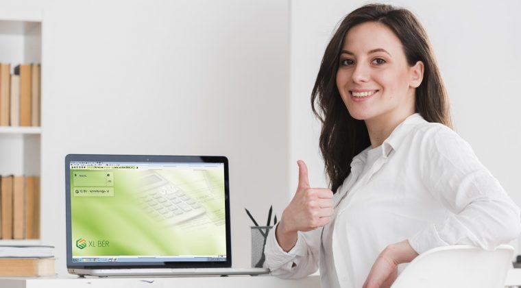 Online szoftverbevezetés és online szoftver oktatás